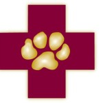 PET CPR LOGO