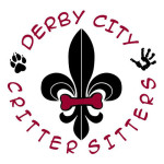 Derby City Critter Sitters